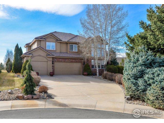 7249 Carner Ct, Fort Collins, CO 80528 (MLS #829903) :: 8z Real Estate