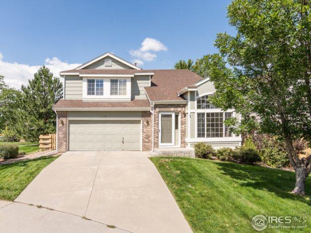 1419 Aster Ct, Superior, CO 80027 (MLS #829910) :: 8z Real Estate