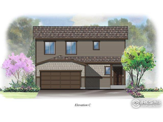1103 Glen Creighton Dr, Dacono, CO 80514 (MLS #829911) :: 8z Real Estate