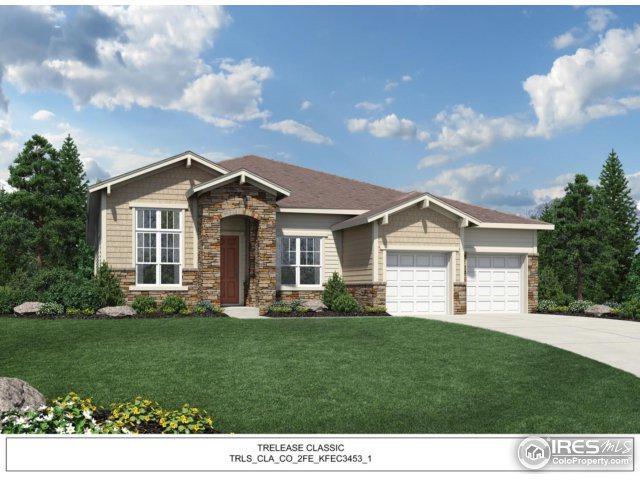 6015 Spindlebush Ln, Fort Collins, CO 80528 (MLS #829942) :: 8z Real Estate