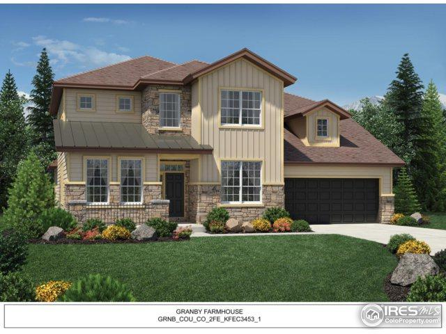 6102 Fall Harvest Way, Fort Collins, CO 80528 (MLS #829944) :: 8z Real Estate