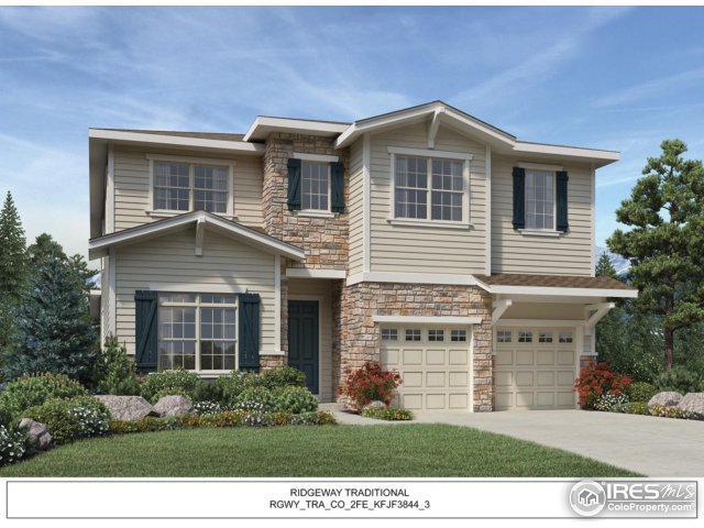 2938 Zephyr Rd, Fort Collins, CO 80528 (MLS #829948) :: 8z Real Estate