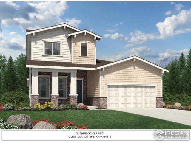 6027 Espalier Ct, Fort Collins, CO 80528 (MLS #829952) :: 8z Real Estate