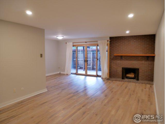 2227 Canyon Blvd 162B, Boulder, CO 80302 (MLS #829971) :: 8z Real Estate