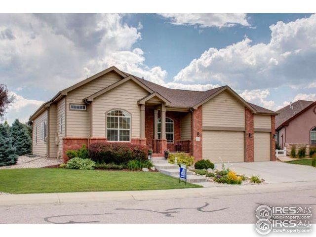 8273 Spinnaker Bay Dr, Windsor, CO 80528 (MLS #829988) :: 8z Real Estate