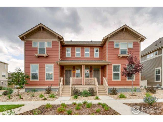 588 Rawlins Way, Lafayette, CO 80026 (MLS #830002) :: 8z Real Estate