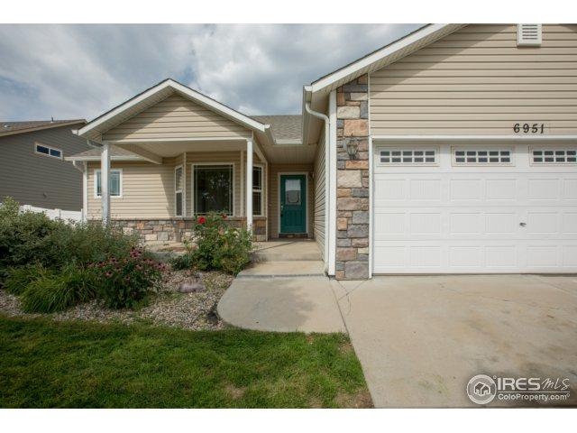 6951 Lee St, Wellington, CO 80549 (MLS #830005) :: 8z Real Estate