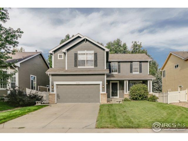 10283 Echo Cir, Firestone, CO 80504 (MLS #830013) :: 8z Real Estate
