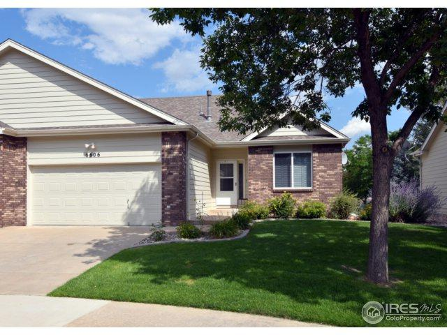 6606 Yuma Pl, Fort Collins, CO 80525 (MLS #830034) :: 8z Real Estate