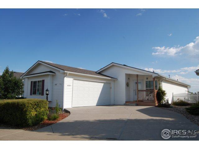 4521 Quest Dr, Fort Collins, CO 80524 (MLS #830046) :: 8z Real Estate