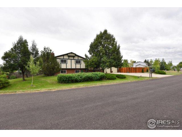 3906 Joni Ln, Loveland, CO 80537 (MLS #830047) :: 8z Real Estate