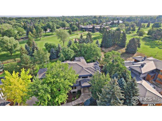 7076 Indian Peaks Trl, Boulder, CO 80301 (MLS #830061) :: 8z Real Estate