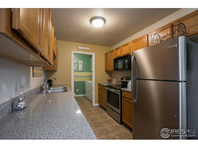 301 Grace Ave, Milliken, CO 80543 (MLS #830067) :: 8z Real Estate