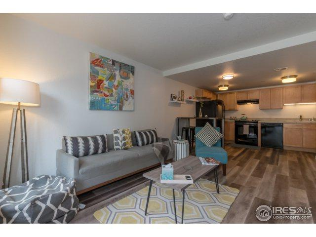 2850 E College Ave #02, Boulder, CO 80303 (MLS #830082) :: 8z Real Estate