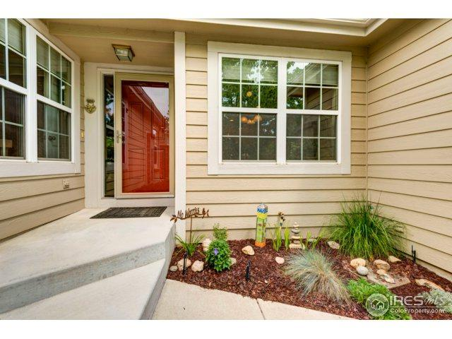 395 Medina Ct, Loveland, CO 80537 (MLS #830100) :: 8z Real Estate