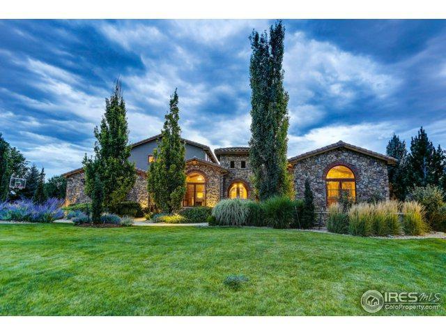 7642 Portico Pl, Longmont, CO 80503 (MLS #830101) :: 8z Real Estate