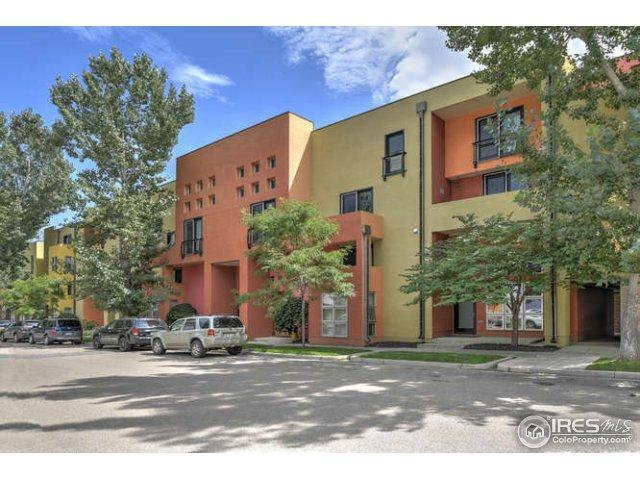 801 Confidence Dr #12, Longmont, CO 80504 (MLS #830114) :: 8z Real Estate
