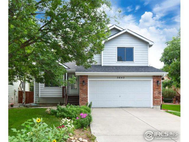 3842 Stream Ct, Fort Collins, CO 80526 (MLS #830126) :: 8z Real Estate