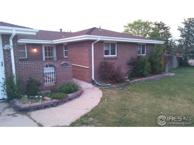 9605 W Dakota Ave, Lakewood, CO 80226 (MLS #830150) :: 8z Real Estate