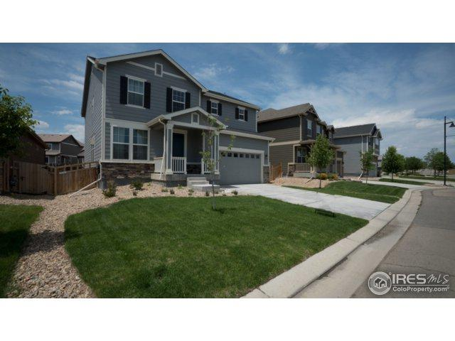 3105 Sweetgrass Pkwy, Dacono, CO 80514 (MLS #830163) :: 8z Real Estate