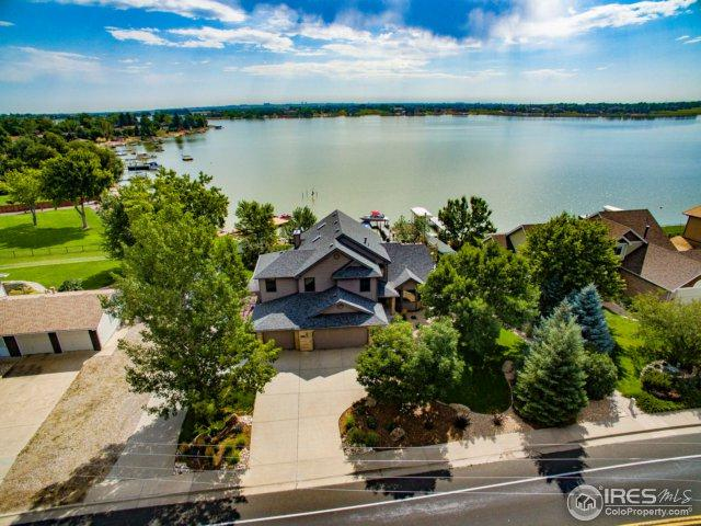 4514 Monroe Ave, Loveland, CO 80538 (MLS #830184) :: 8z Real Estate