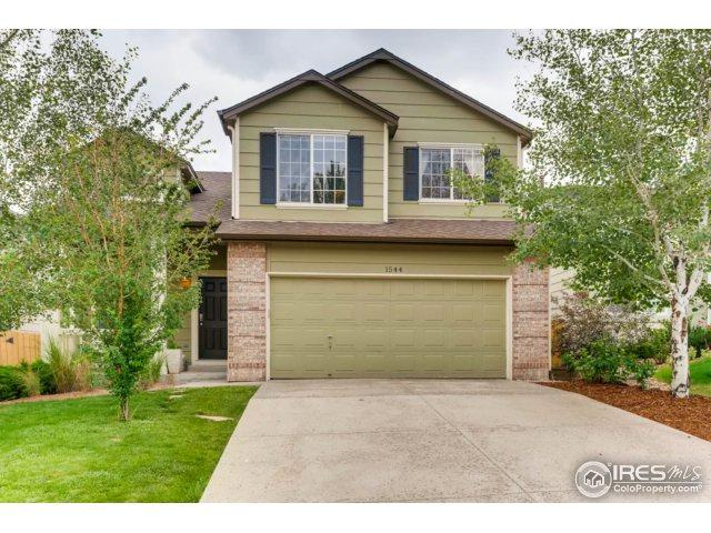 1544 Aster Ct, Superior, CO 80027 (MLS #830219) :: 8z Real Estate