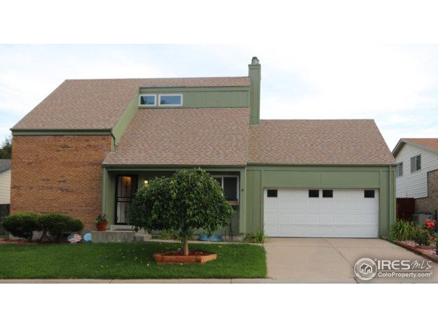246 Cypress Ln, Broomfield, CO 80020 (#830221) :: The Griffith Home Team