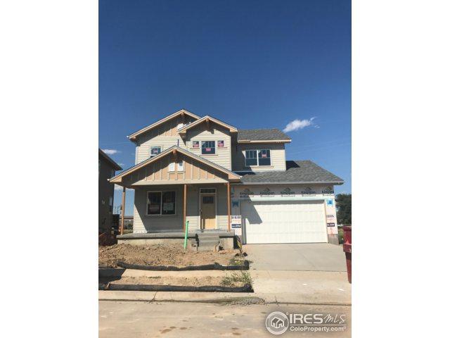 1968 Blue Yonder Way, Fort Collins, CO 80525 (MLS #830223) :: 8z Real Estate