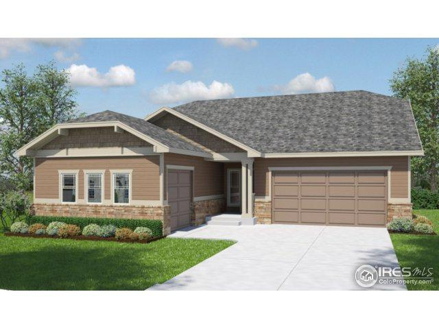 6096 Story Rd, Timnath, CO 80547 (MLS #830234) :: 8z Real Estate