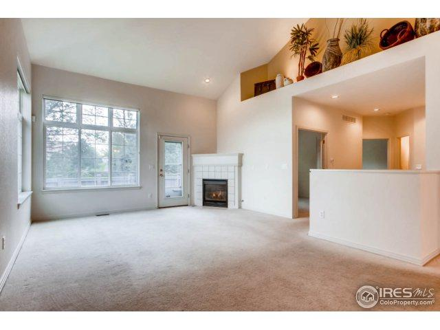 3575 W 111th Dr, Westminster, CO 80031 (MLS #830236) :: 8z Real Estate