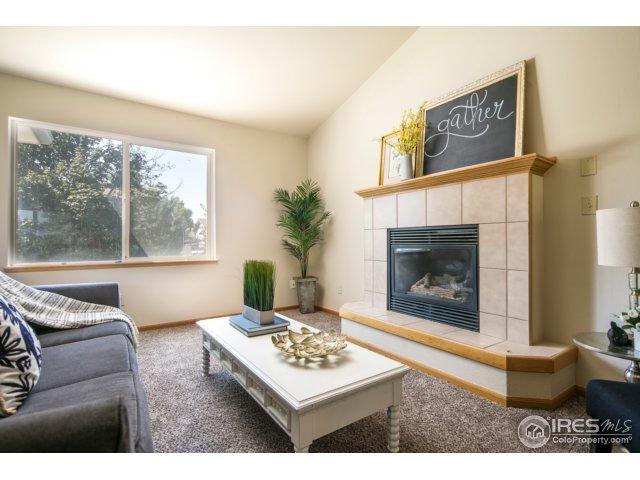 2845 Lotus Pl, Loveland, CO 80537 (MLS #830255) :: 8z Real Estate