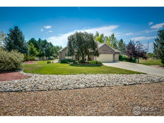 2130 Meadow Vale Rd, Longmont, CO 80504 (MLS #830260) :: 8z Real Estate