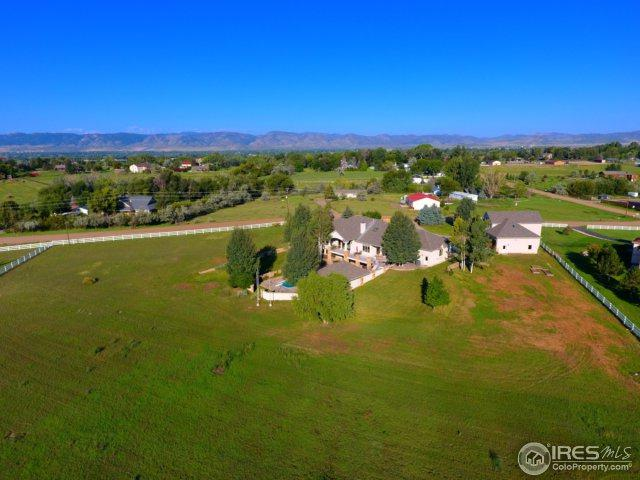 3120 Abbotsford St, Fort Collins, CO 80524 (MLS #830273) :: The Daniels Group at Remax Alliance