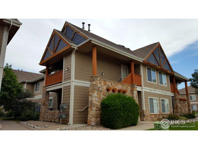 124 Beacon Way 3H, Windsor, CO 80550 (#830292) :: The Peak Properties Group