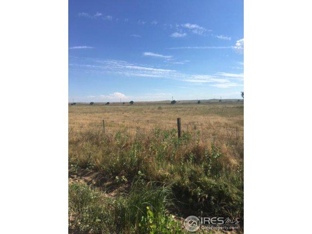 Address Not Published, Kersey, CO 80644 (MLS #830296) :: 8z Real Estate
