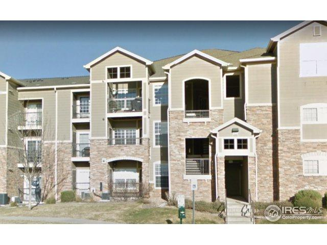 3100 Blue Sky Cir #306, Erie, CO 80516 (#830366) :: The Griffith Home Team