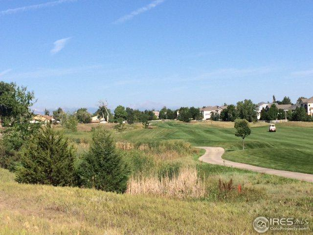3751 W 136th Ave #3, Broomfield, CO 80023 (#830421) :: The Peak Properties Group