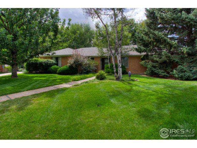 1833 Ramsgate Ct, Fort Collins, CO 80524 (MLS #830583) :: 8z Real Estate
