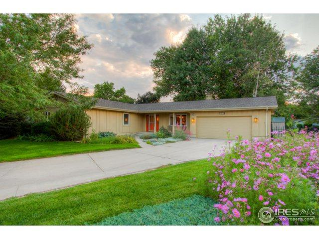 1833 Grenoble Ct, Fort Collins, CO 80524 (MLS #831331) :: 8z Real Estate