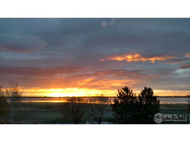 37136 Soaring Eagle Cir, Severance, CO 80550 (MLS #831738) :: The Forrest Group