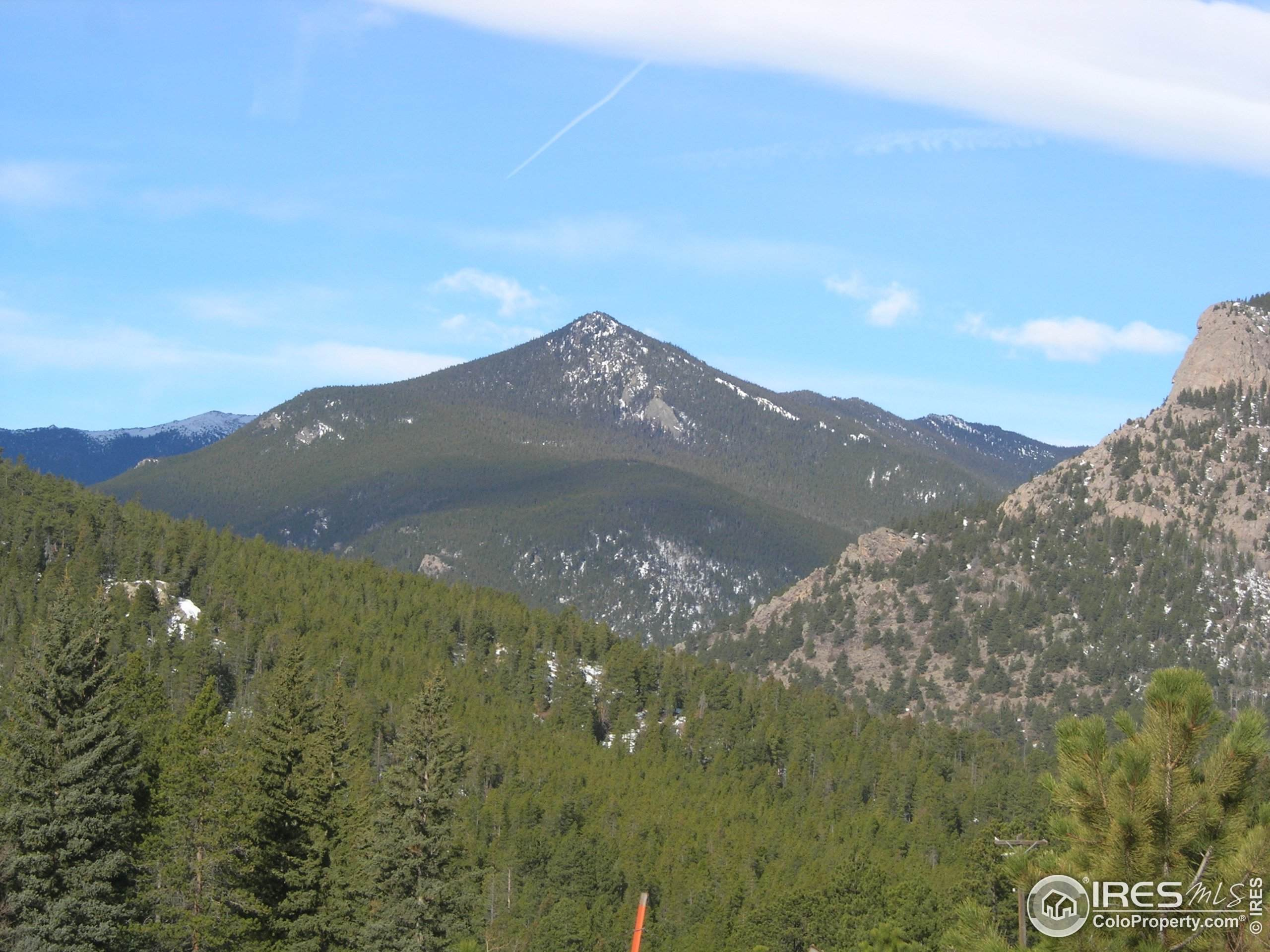 5750 W 20th St #1, Greeley, CO 80634 (MLS #831792) :: Downtown Real Estate Partners
