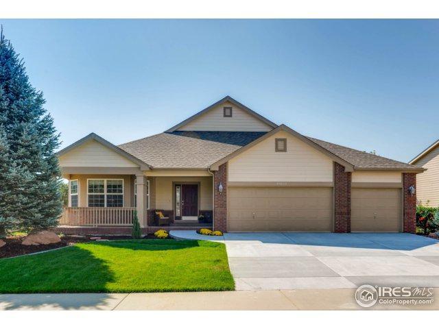 11800 N Beasly Rd, Longmont, CO 80504 (MLS #832084) :: 8z Real Estate