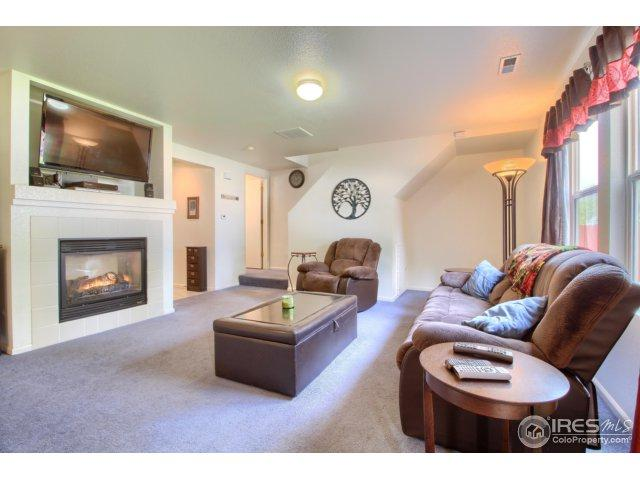 10683 Butte Dr, Longmont, CO 80504 (MLS #832106) :: 8z Real Estate