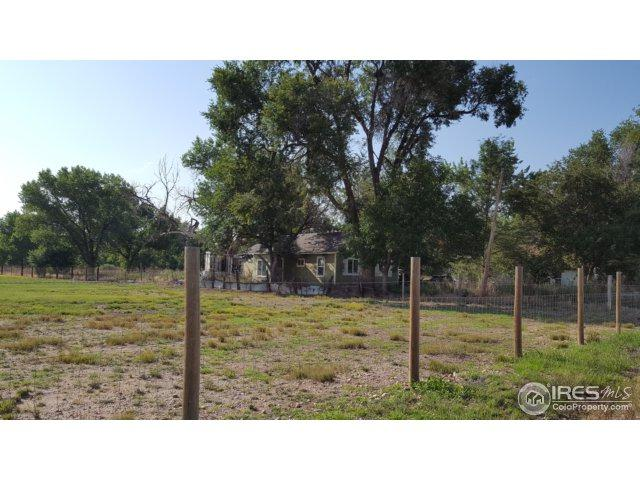 26581 County Road 43, Greeley, CO 80631 (MLS #832121) :: 8z Real Estate