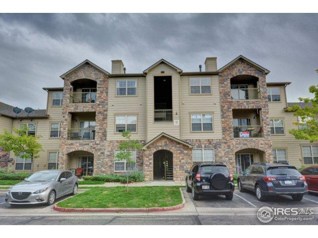 5620 Fossil Creek Pkwy #9303, Fort Collins, CO 80525 (MLS #832134) :: 8z Real Estate