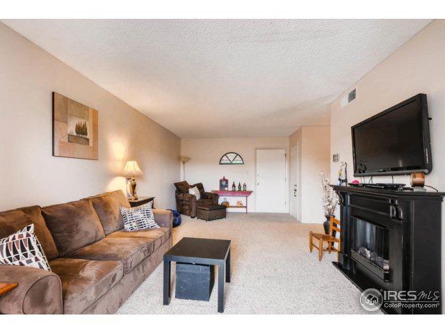 5122 Williams Fork Trl #204, Boulder, CO 80301 (MLS #832152) :: 8z Real Estate