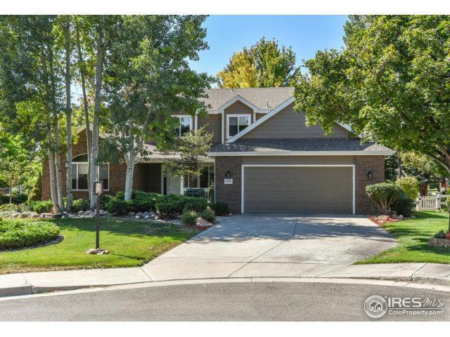 3242 Tacanecy Pl, Loveland, CO 80537 (MLS #832162) :: 8z Real Estate