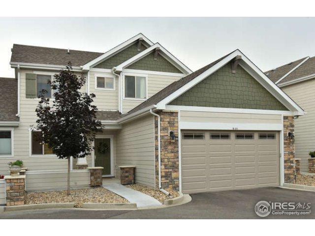 6826 Nimitz Dr, Fort Collins, CO 80526 (MLS #832167) :: 8z Real Estate