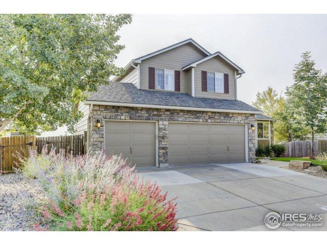 7050 Avondale Rd, Fort Collins, CO 80525 (MLS #832301) :: 8z Real Estate
