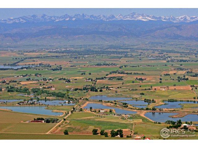 1881 Country Dr, Frederick, CO 80504 (MLS #832399) :: 8z Real Estate